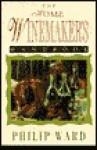 The Home Winemaker's Handbook - Philip Ward