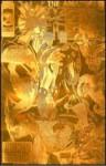 The Age of Apocalypse: Amazing X-Men - Fabian Nicieza, Andy Kubert, Matt Ryan