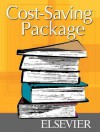 Maternal Child Nursing Care - Text and Simulation Learning System Package, 4e - Shannon E. Perry