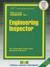 Engineering Inspector - Jack Rudman, National Learning Corporation
