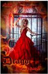 Drago: 'Fuoco di Russia' vol. 03 - Amélie