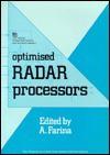 Optimised Radar Processors - A. Farina