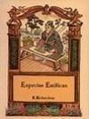 Especias exóticas - Rosamond Richardson