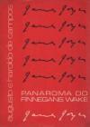 Panorama do Finnegans Wake - James Joyce, Haroldo de Campos, Augusto de Campos