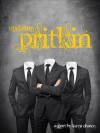 Updating Pritkin - Karen Chance
