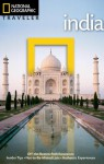National Geographic Traveler: India, 4th Edition - Louise Nicholson