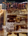 Arms & Equipment Guide (Alternity: Dark Matter) - Harold Johnson