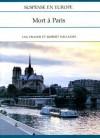 Suspense en Europe: Mort à Paris (Suspense En Europe) - Ian Fraser
