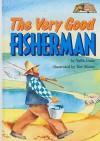 The Very Good Fisherman - Yaffa Ganz
