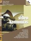 Video Komunitas - Yoga Atmaja, Abdul Aziz, Roem Topatimasang