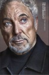 Over the Top and Back: The Autobiography - Tom Jones