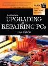 Upgrading and Repairing PCs - Scott Mueller