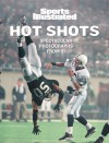 Sports Illustrated: Hot Shots: 21st Century Sports Photography - Sports Illustrated