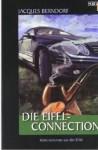 Die Eifel-Connection - Jacques Berndorf