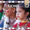 Kiowa - Barbara A. Gray-Kanatiiosh