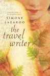 The Travel Writer - Simone Lazaroo