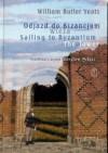 Odjazd do Bizancjum. Wieża - William Butler Yeats