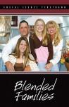 Blended Families - Stefan Kiesbye