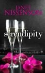 Serendipity (Inevitable) - Janet Nissenson