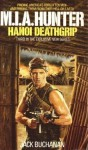 M.I.A. Hunter: Hanoi Deathgrip - Jack Buchanan