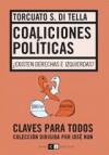 Coaliciones políticas: ¿Existen Derechas E Izquierdas? - Torcuato Di Tella