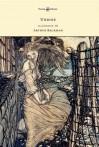 Undine - Friedrich de la Motte Fouqué