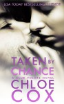 Taken by Chance: 5 (Club Volare) - Chloe Cox