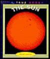 The Sun - Allison Lassieur