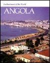 Angola - Jason Laure