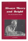 Always Merry and Bright - Jay Martin