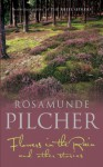 Flowers in the Rain - Rosamunde Pilcher