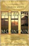 The Magic Mountain (Woods translation)