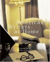 American Writers at Home - J.D. McClatchy, Erica Lennard
