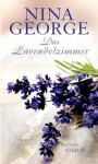 Das Lavendelzimmer - Nina George