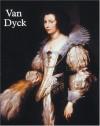 Anthony Van Dyck - Christopher Brown