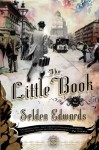The Little Book (Other Format) - Selden Edwards