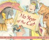 No Year of the Cat - Mary Dodson Wade
