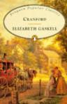 Cranford (Penguin Popular Classics) - Elizabeth Gaskell