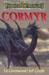 Cormyr - Ed Greenwood