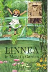 Linnea in Monet's Garden - Christina Björk, Lena Anderson