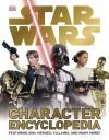 Star Wars: Character Encyclopedia - Simon Beecroft