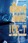 Mirror Image - Ice-T