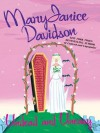 Undead and Uneasy - MaryJanice Davidson