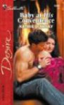 Baby at His Convenience - Kathie DeNosky