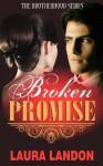Broken Promise - Laura Landon