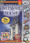 The Mystery of Biltmore House - Carole Marsh