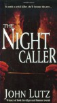 The Night Caller - John Lutz
