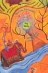 My Way: Speeches and Poems - Charles Bernstein