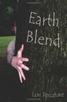 Earth Blend - Lori Pescatore