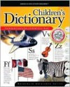 The American Education Publishing Children's Dictionary - School Specialty Publishing